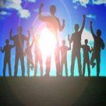 パチンコで勝つ!という目標を意図的に達成できれば人生は大成功する!