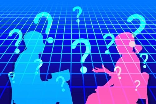 【質問募集】パチンコ、スロット、ネットビジネスまで何でもOK!