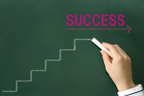 パチンコでも仕事でも恋愛でも成功確率を10倍アップさせる唯一の方法